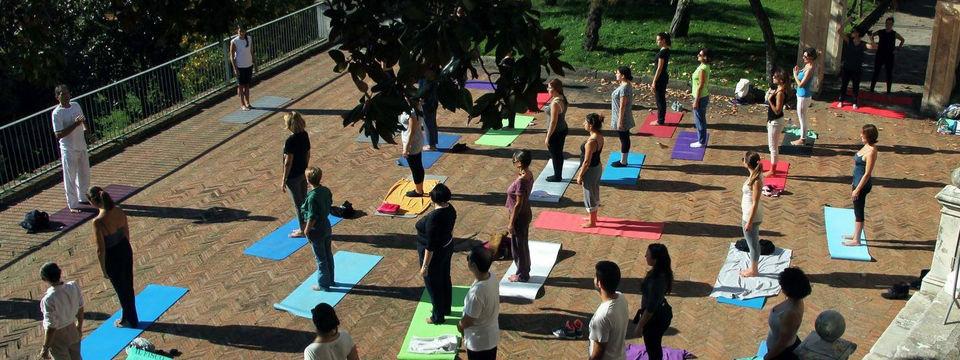 yoga-certosa