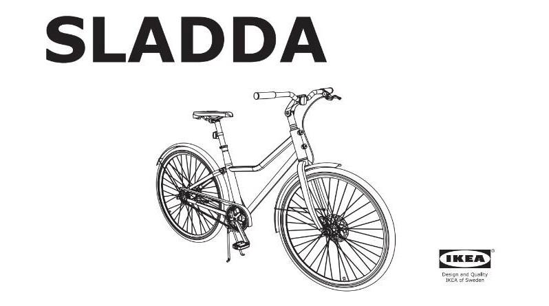 1460729274_ikea-sladda-3