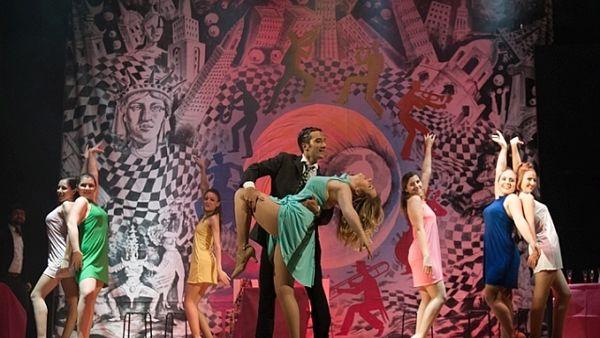 Balletto Passioni teatrali-2