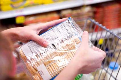 etichette_alimentari_pricesharing