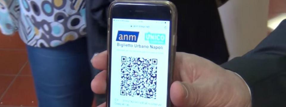biglietto-digitale