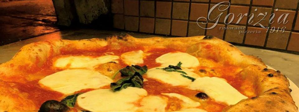 pizza-gorizia