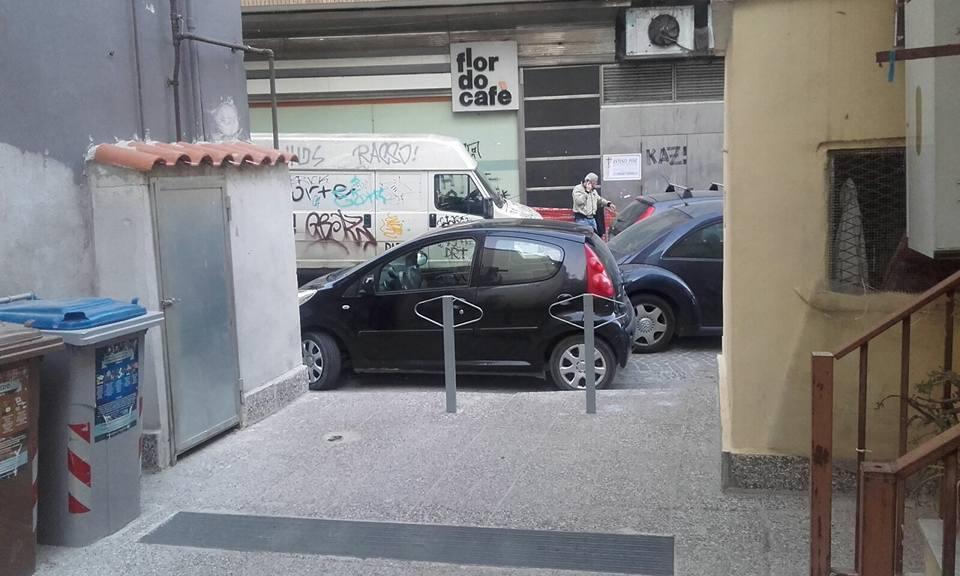 ANNELLA DI MASSIMO 4