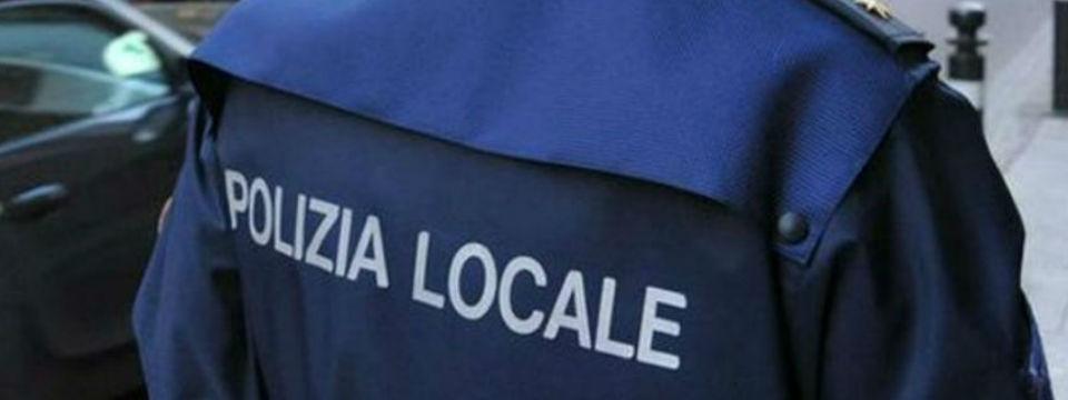 polizia-locale-vigile