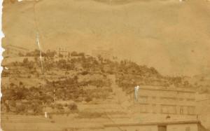 villa-santarella-vista-dal-basso