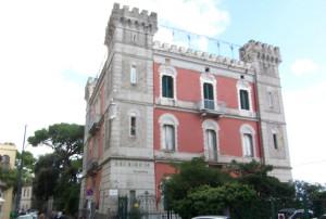 La_Santarella100_1811