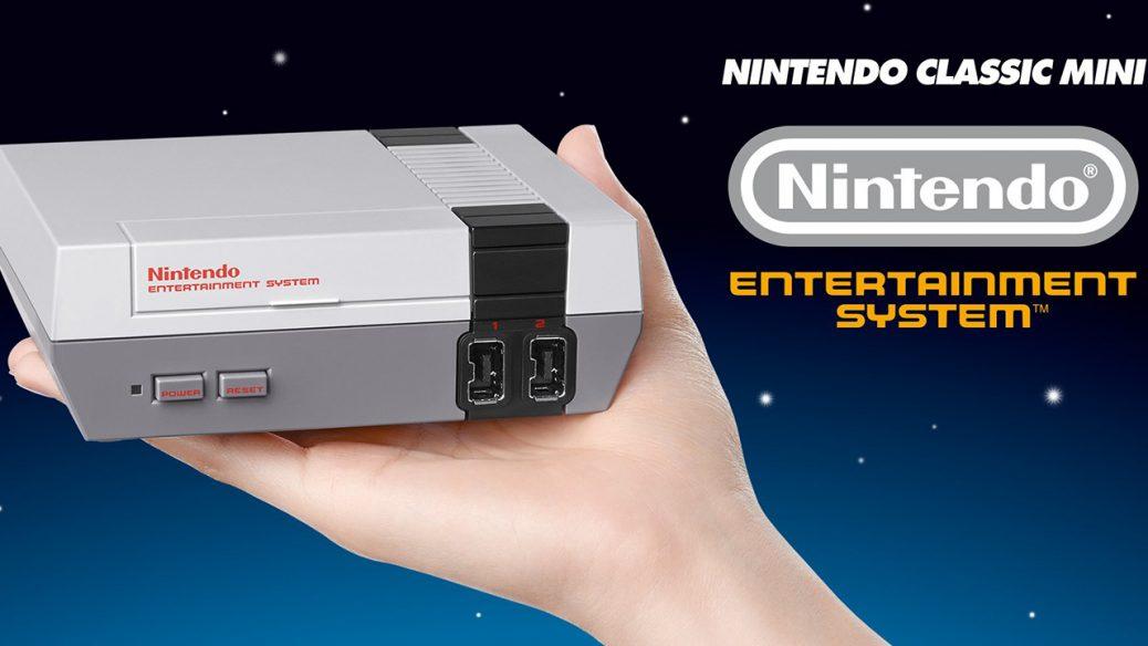 Nintendo-Classic-Mini-NintendOn-1038x584