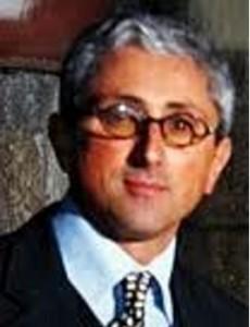 Salvatore-Buglione