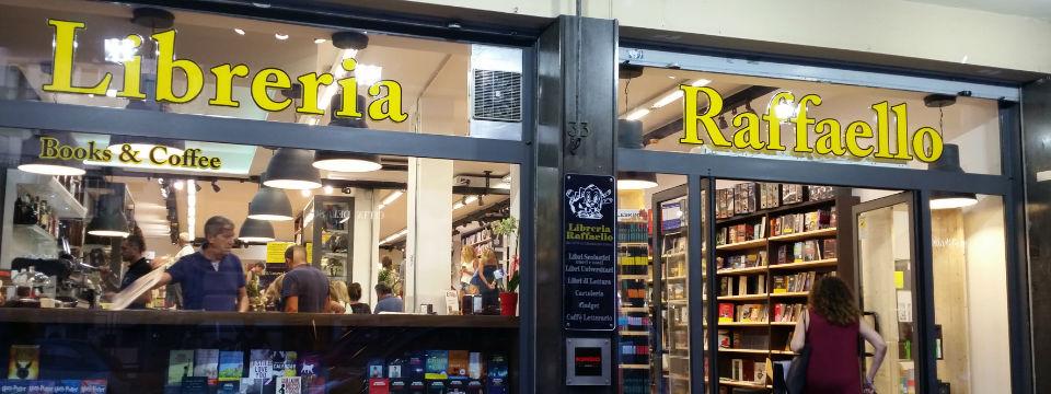 Libreria-Raffaello-Kerbaker