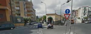 Largo-Cangiani