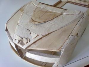 legno-auto