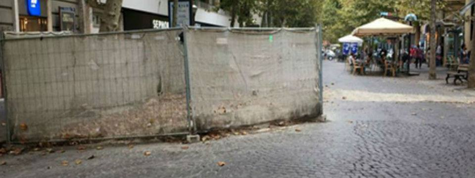 Cantiere-via-Luca-Giordano
