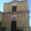 Santa Maria della Libera