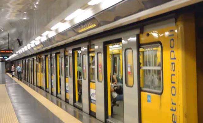 Metro-Linea-1-new