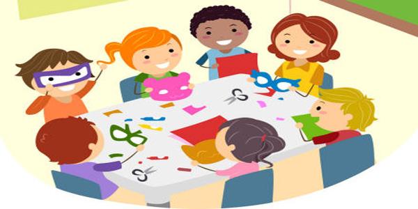 bambini-disegnati
