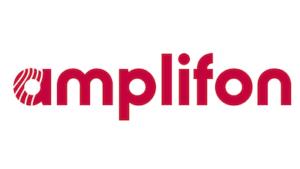 nuovo-logo-amplifon