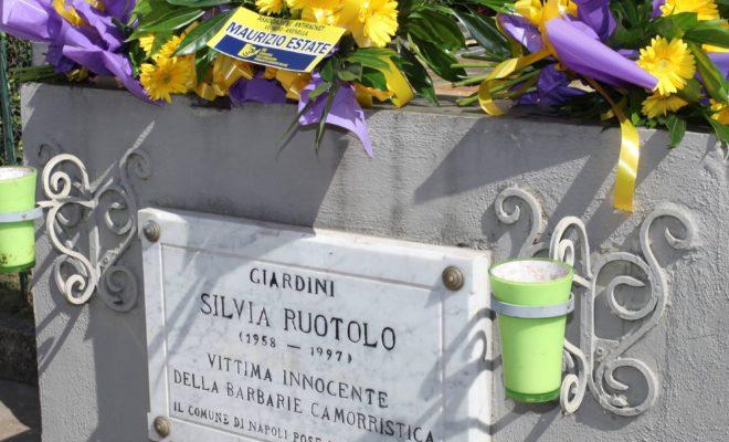 Silvia-Ruotolo-giardini
