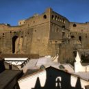 Castel-Sant-elmo