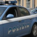 Polizia-auto-new