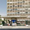 Ospedale-Santobono-new