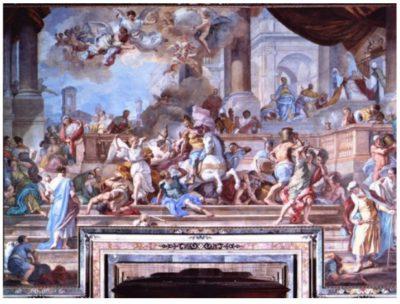 la-cacciata-di-eliodoro-dal-tempio-francesco-solimena