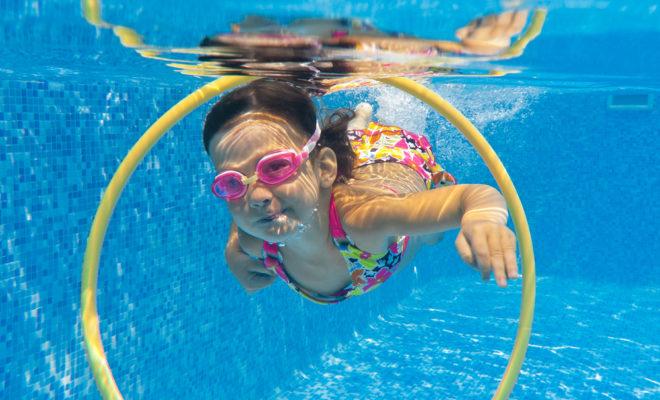 come-scegliere-sport-giusto-per-bambini-5
