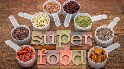 cura-della-pelle-dall-interno-mangiamo-i-superalimenti