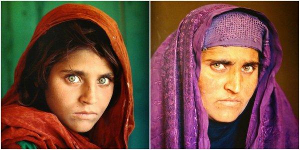 la-ragazza-afghana-_copia