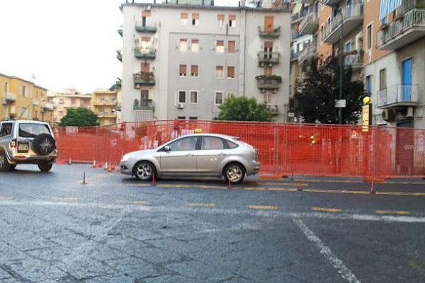 napoli-piazza-leonardo