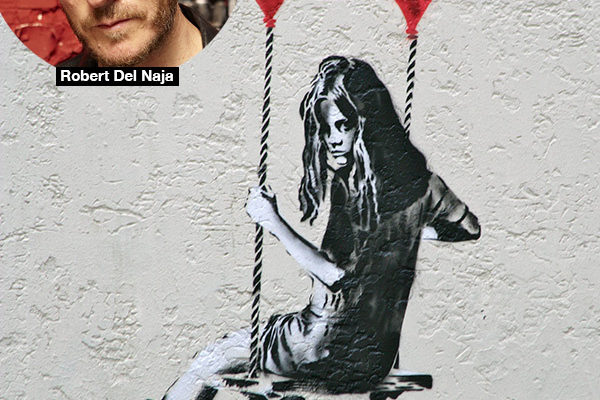 robert-del-naja-as-bansky-lead