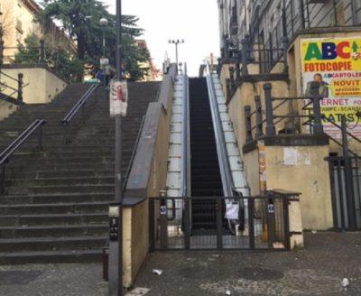 scale-di-via-cimarosa