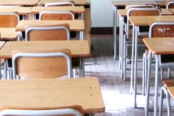 scuola-banchi