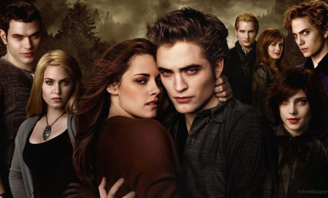 twilight_saga_breaking_dawn-hd