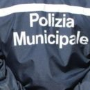 Polizia-Municipale-new