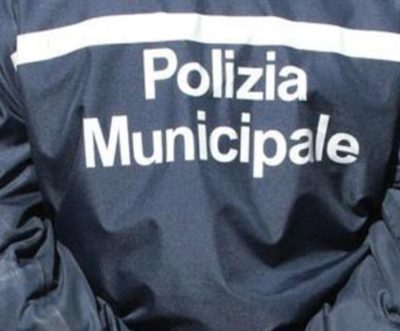 Polizia-Municipale-new