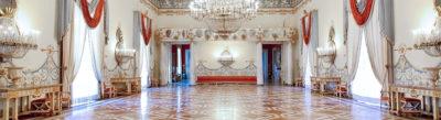 museo-di-capodimonte-sala-42