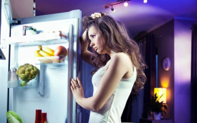 sindrome-da-alimentazione-notturna-640x400