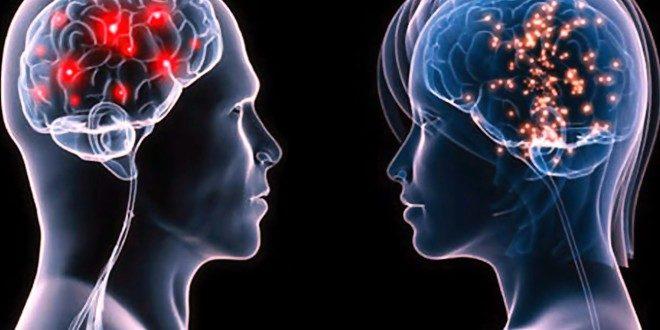 dott-emilio-alessio-loiacono-medico-chirurgo-estetico-medicina-estetica-roma-amicizia-uomo-donna-esiste-no-lui-ha-in-testa-solo-sesso-radiofrequenza-rughe-cavitazione-cell-660x330