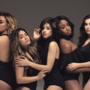 01-bb13-fifth-harmony-fea-2016-billboard-650-1548