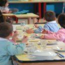 mensa-bimbi-scuola