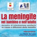 info-meningite600