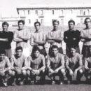 380px-Internapoli_FC_1967-1968
