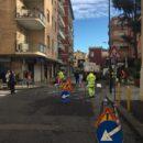 via-Belvedere-lavori