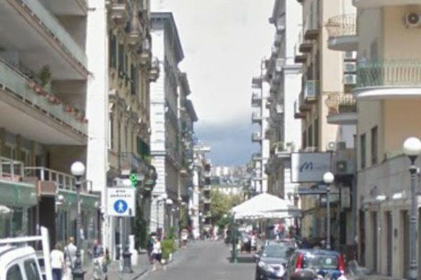 Via-Merliani