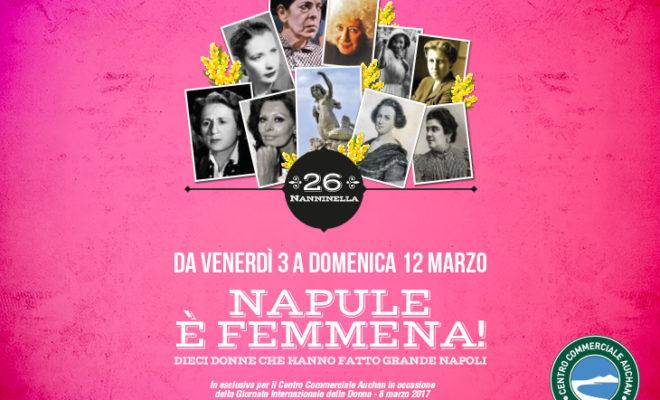 NAPOLI_VOMERO_NAPULE