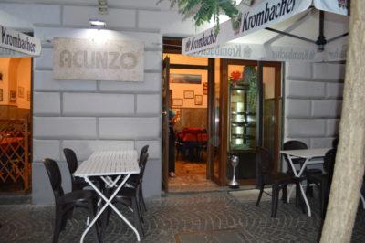 acunzo6