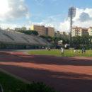 stadio-collana-600x600