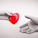 Donazione-organi