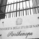 Univ-parthenope