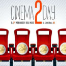 cinema2day-new
